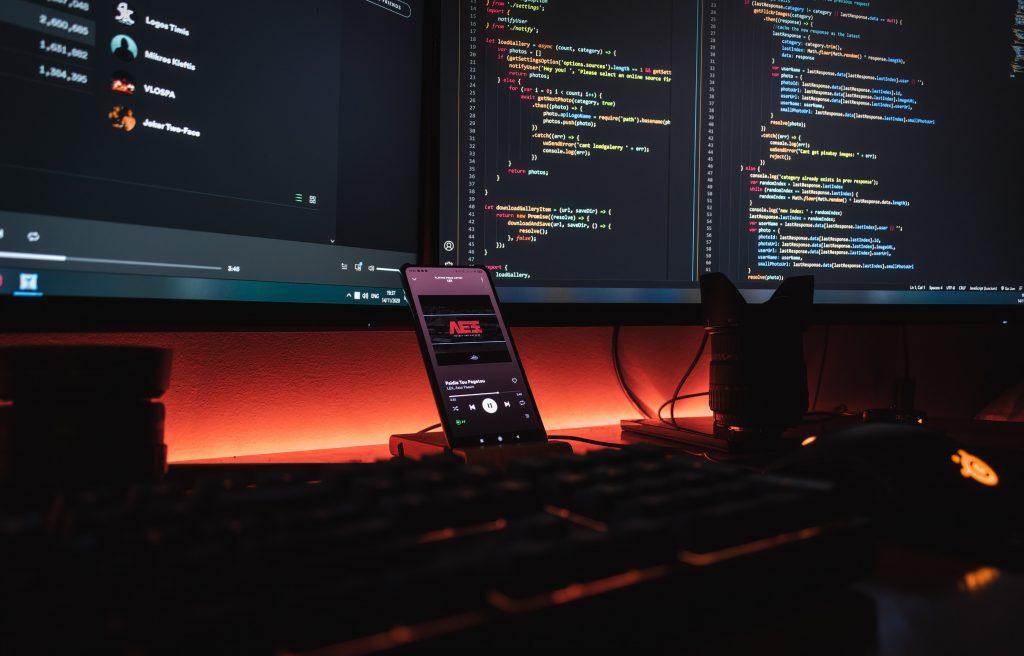 Funciones y responsabilidades del equipo de desarrollo de software