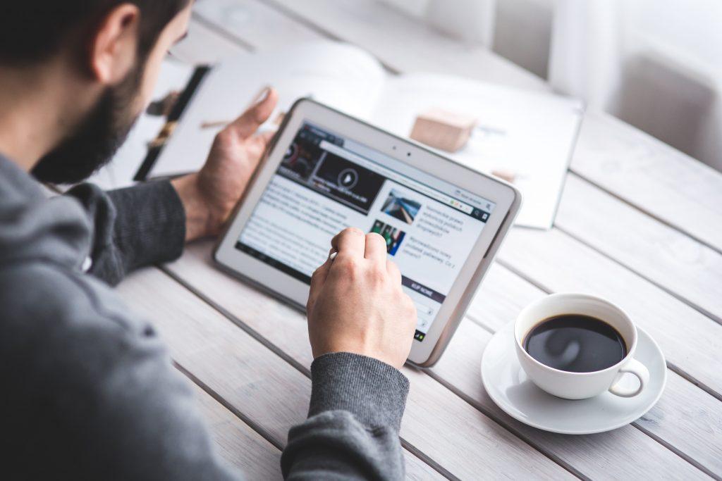 Los cursos en línea pueden ayudarte a aprender el valor de las prácticas ágiles más populares