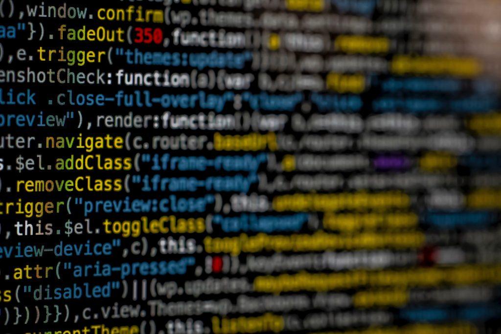 La portabilité entre navigateurs est une caractéristique clé des frameworks Java.