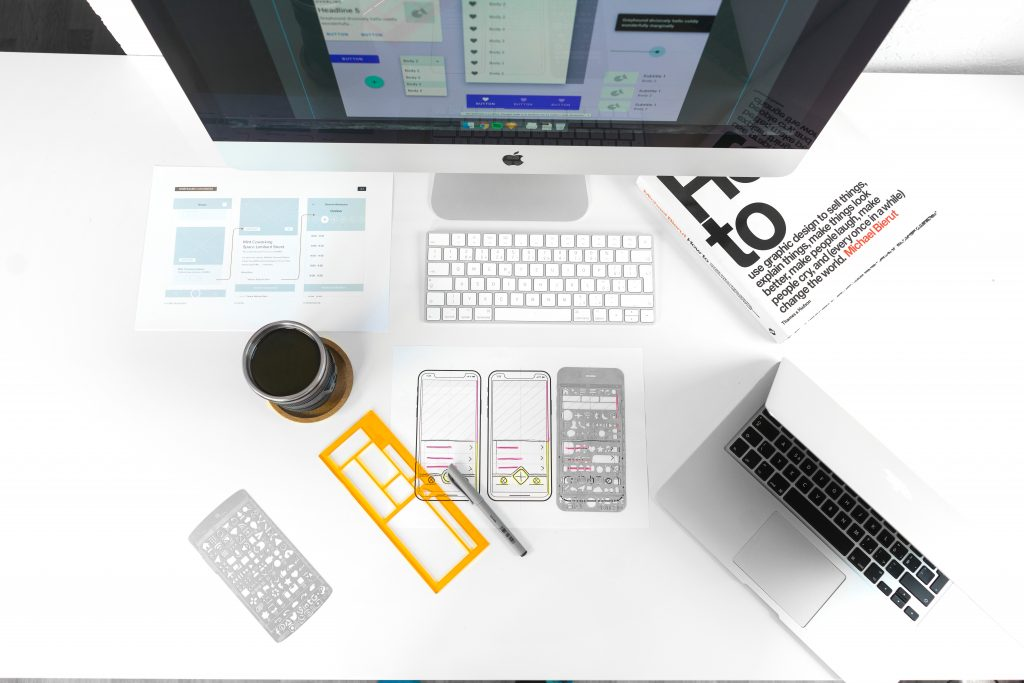 Service logiciel Saas Applications Web