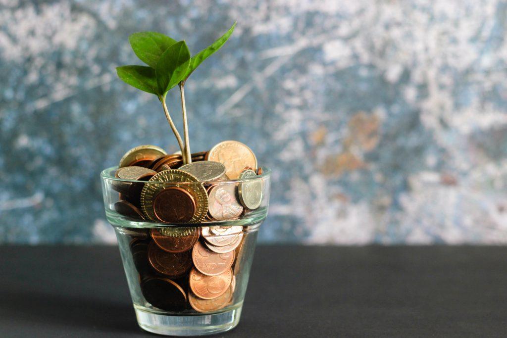 Un proveedor de talento en la era digital puede ahorrar costes