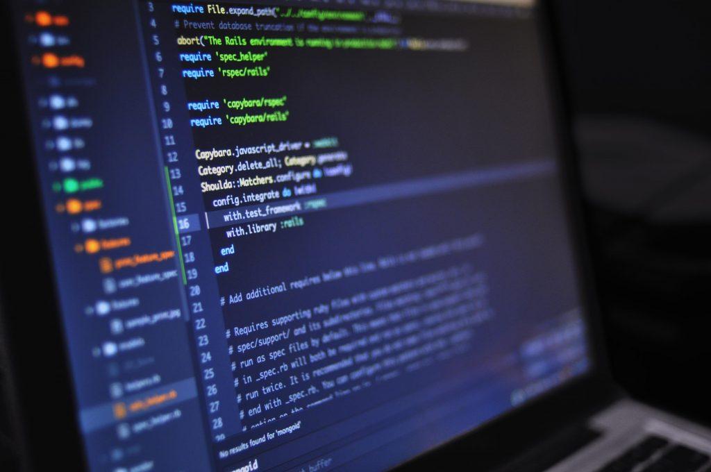 Les tests en ligne et les tests mobiles personnalisés attirent les clients de bout en bout.