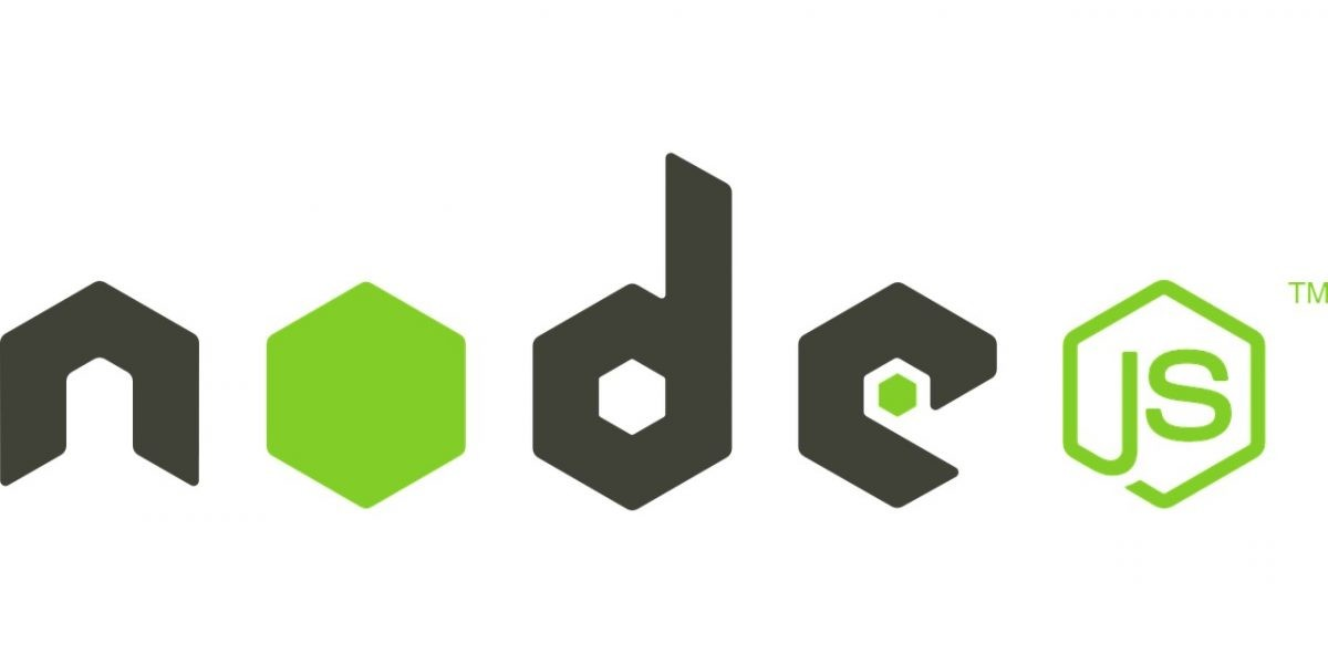 Node.js is an enterprise app development run-time environment.