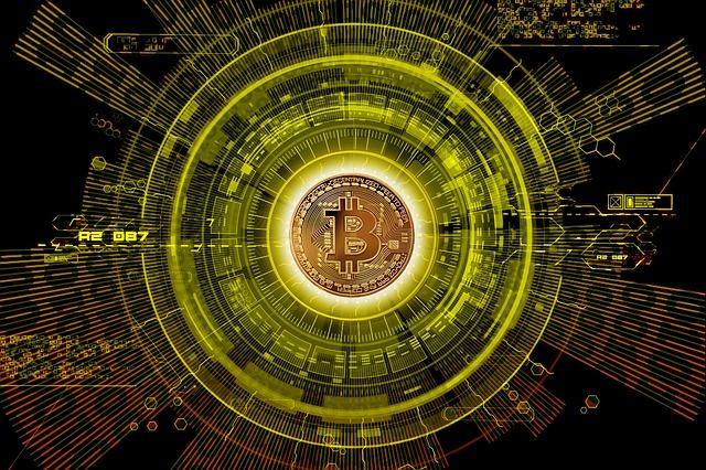 El blanqueo de dinero es una preocupación para los futuros proyectos de blockchain
