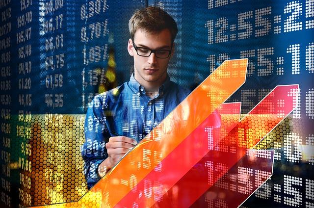 Les accélérateurs de pointe financés aident à la sortie d'un fonds de capital-risque