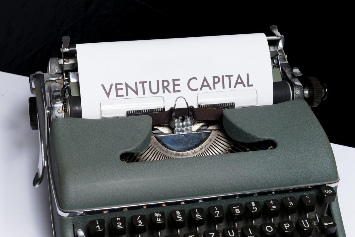 capital-risque saas