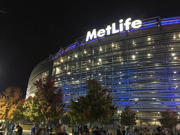 Metlife podría entrar en una nueva ubicación