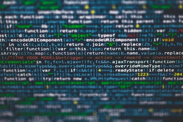 Complétion automatique pour un éditeur html gratuit à code source ouvert
