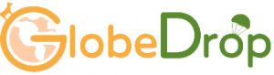 Client name: GlobeDrop