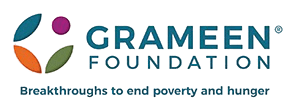 Client name: Grameen Foundation