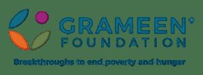 Nom du client : Fondation Grameen