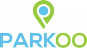 Nom du client : Parkoo
