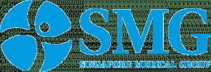 Nom du client : Groupe médical de Singapour