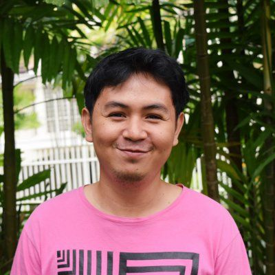 Gerald iOS, développeur de startups, et Android Development