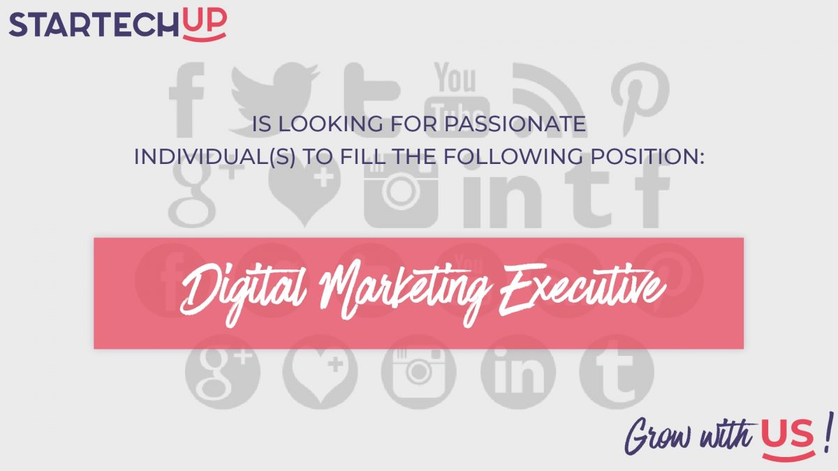 Jumbo img startechup career jobs open position digital marketing executive