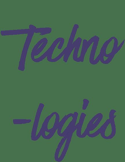 Les technologies de startechup à la pointe du progrès