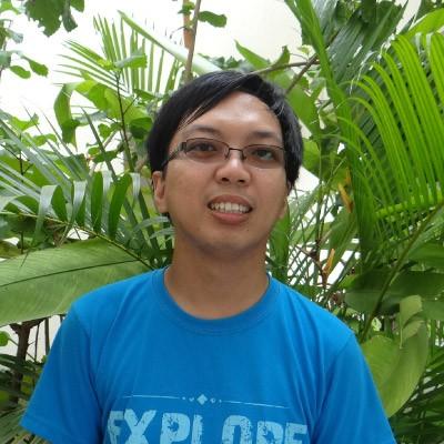 Kent Fullstack Development, développeur de start-ups - NodeJS & ReactJS