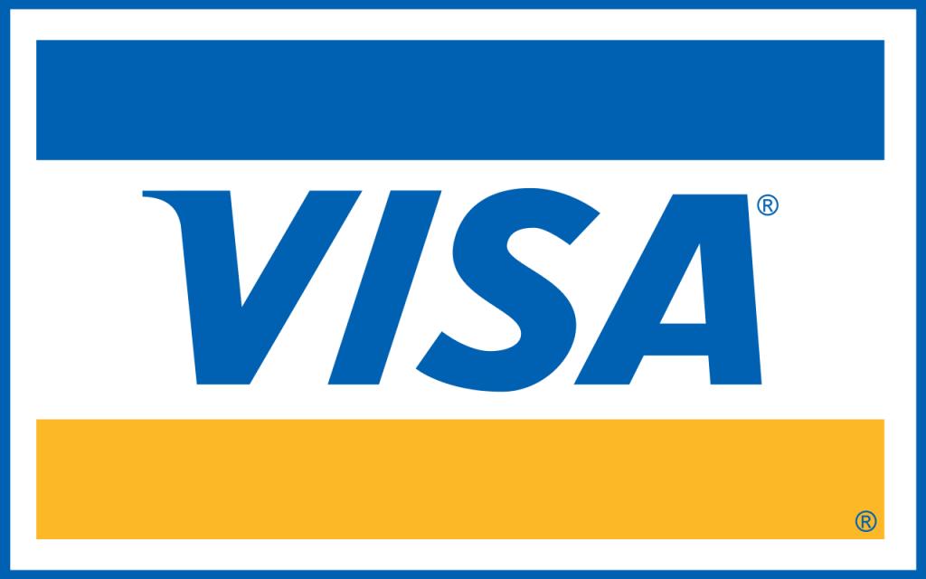 Los proyectos de blockchain de Visa para mejorar la seguridad de las transferencias de dinero